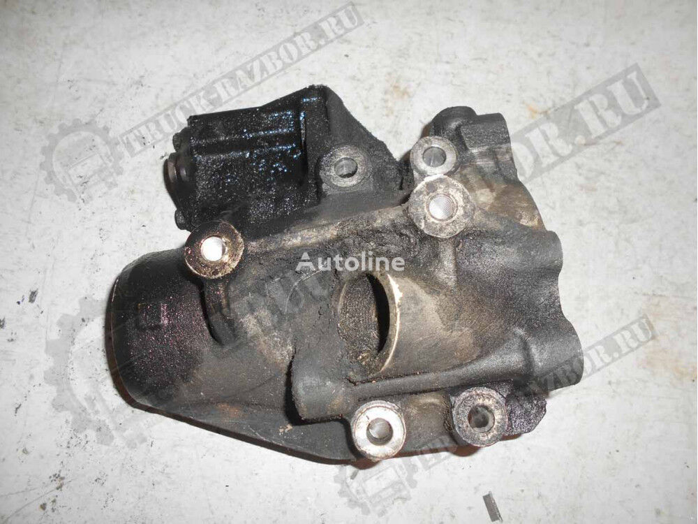 MAN injection pump for MAN tractor unit