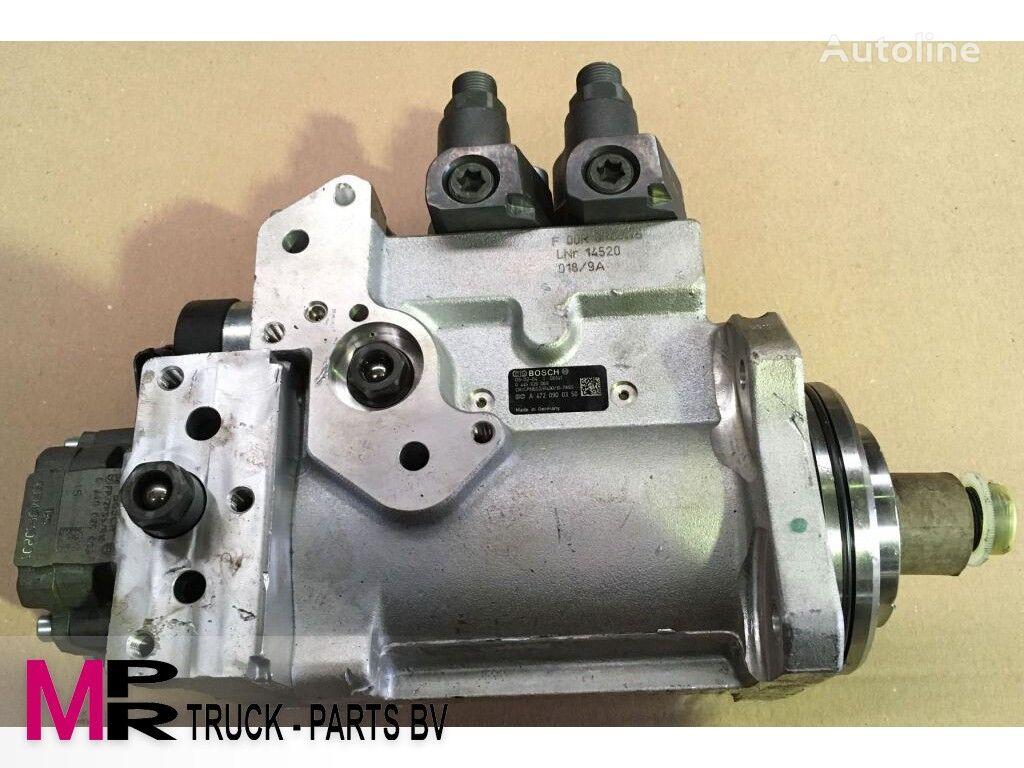 new MERCEDES-BENZ Hogedrukpomp A472 090 0350, A4720900350, 0445020069 injection pump for Mercedes-Benz truck
