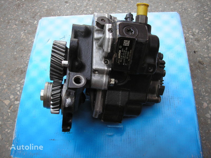 BOSCH injection pump for MITSUBISHI truck