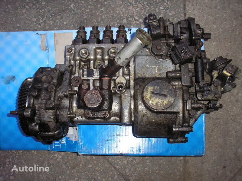 DENSO injection pump for MITSUBISHI truck