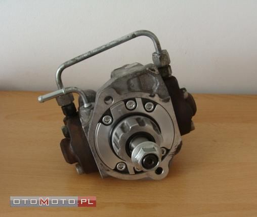 POMPA WTRYSKOWA injection pump for van