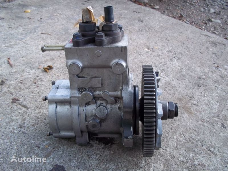injection pump for RENAULT Premium tractor unit