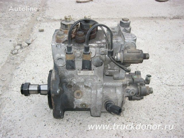 dci11 injection pump for RENAULT truck