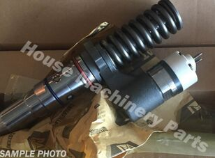new injector for CATERPILLAR excavator