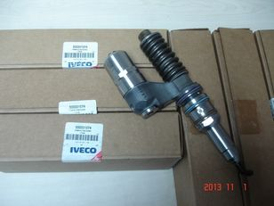 IVECO BOSCH Injector,PN 500339059 (PN 500339059) injector for IVECO Stralis, Eurotech,Eurocargo,Eurostar  truck
