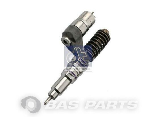Inspuitunit (20440409) injector for truck