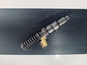 VOLVO (21569200) injector for VOLVO FH 4 tractor unit