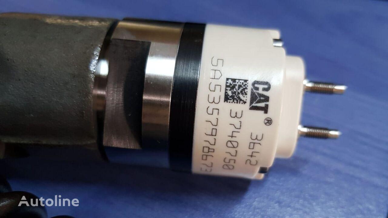 3126B, 3126E, 322C, 322C FM, 325C, 325C FM, 570B, 580B, 950G II injector for CATERPILLAR backhoe loader