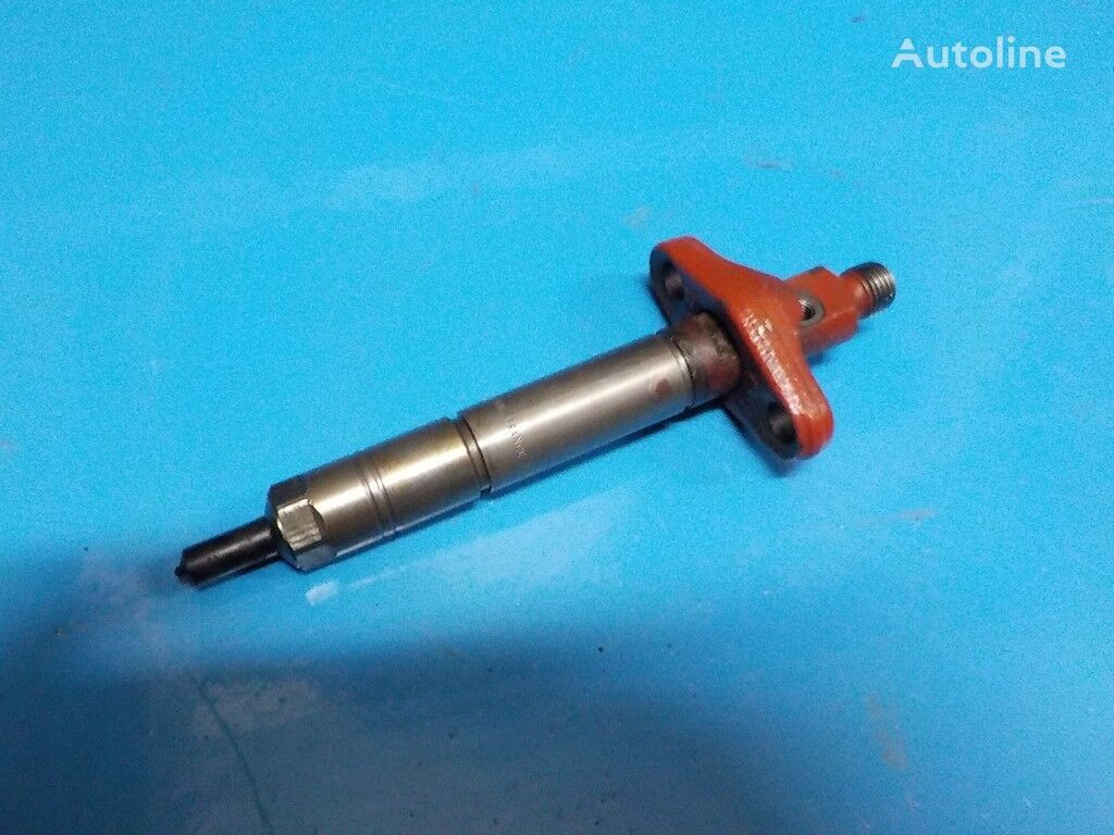 IVECO 250 bar injector for truck