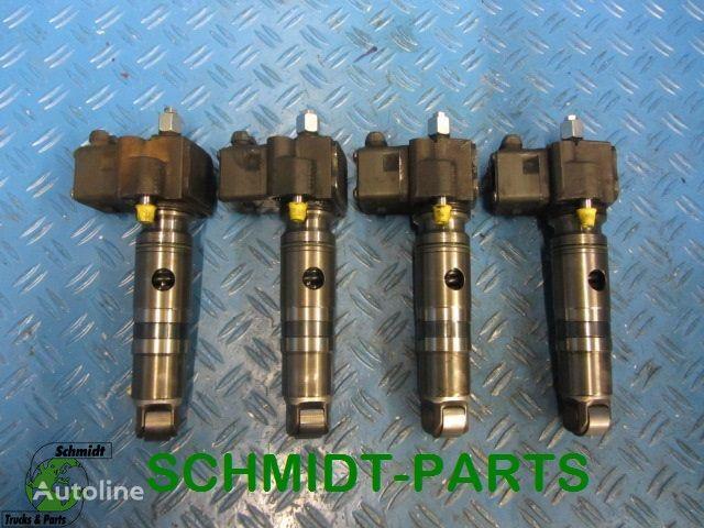 A 028 074 69 02 Brandstofpomp injector for MERCEDES-BENZ truck