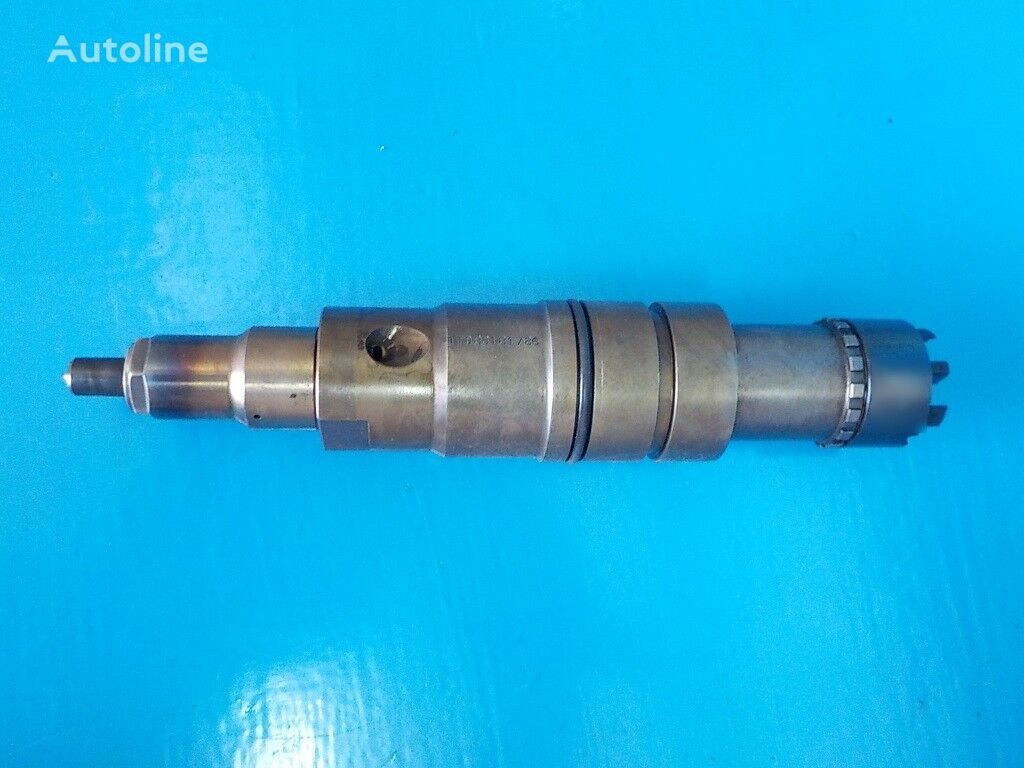 injector for SCANIA truck