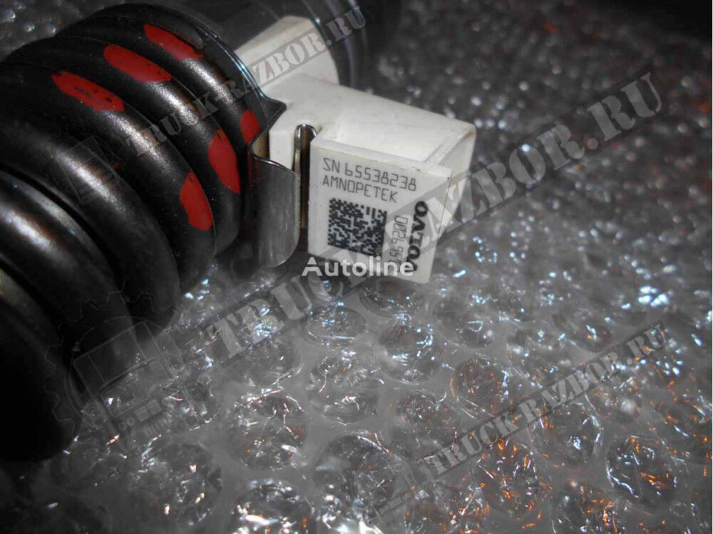 VOLVO (21569200) injector for VOLVO tractor unit