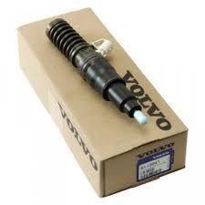 new Volvo injector for VOLVO 160,180,210,240,260,290,340,360 excavator