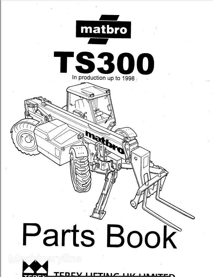 Krell Ksa 250 Service Manual Ebook