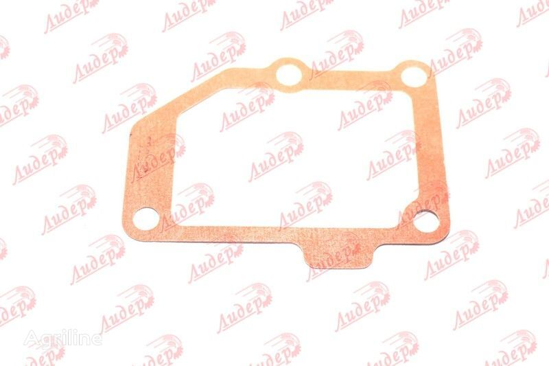 new intake manifold gasket for CASE IH tractor