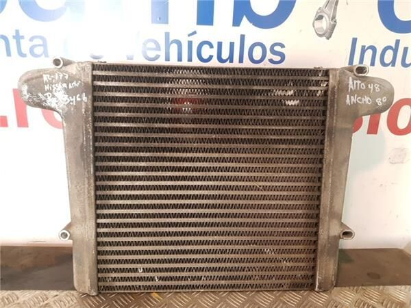 intercooler for NISSAN ATLEON 165.75 truck