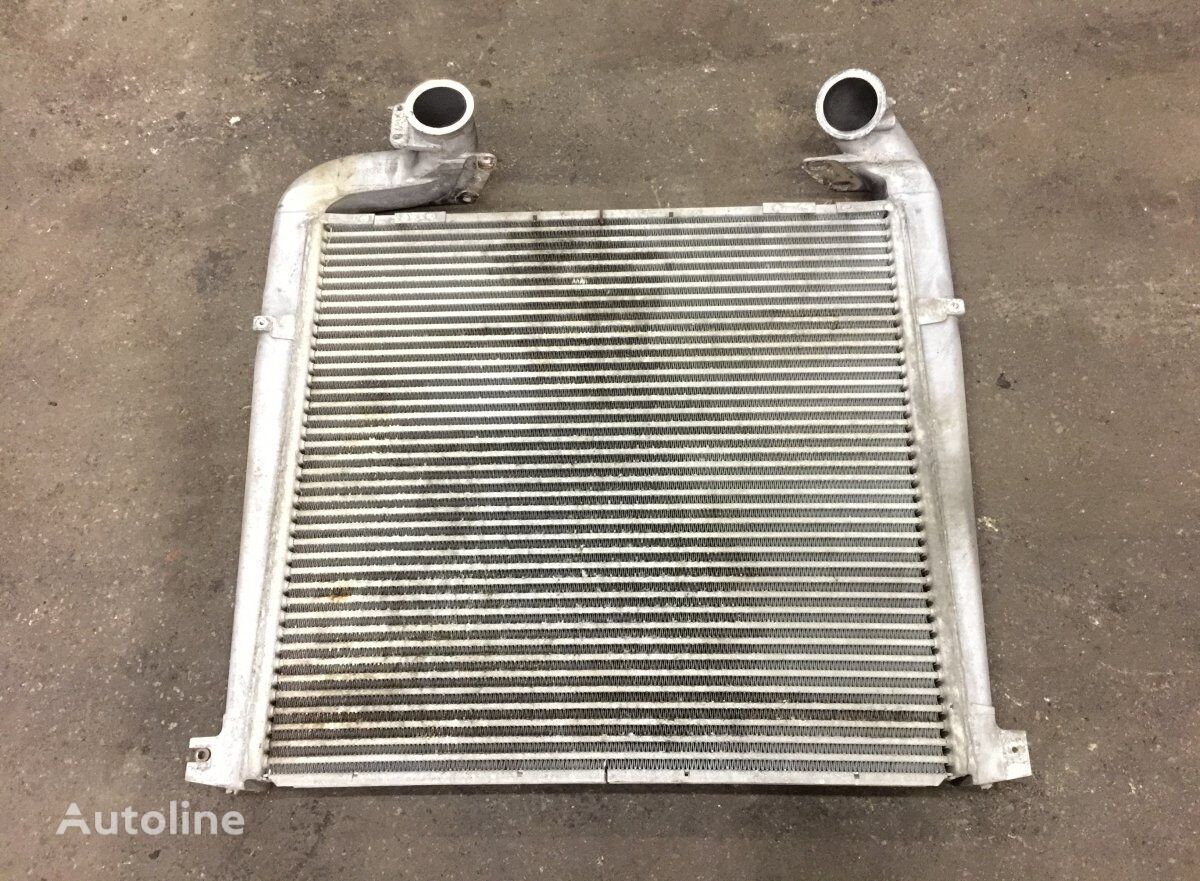 intercooler for SCANIA P G R T-series (2004-) truck