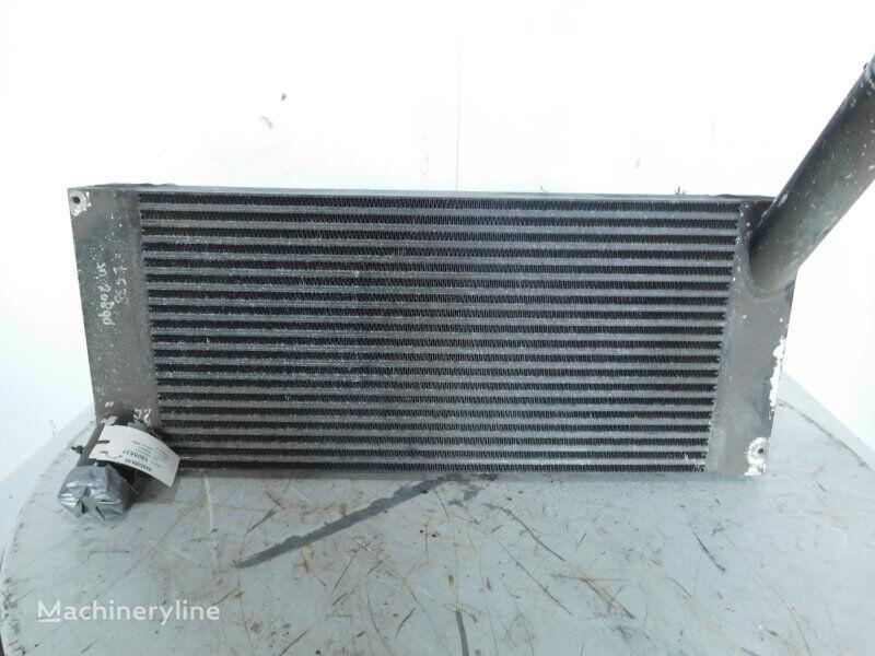 (10326072) intercooler for LIEBHERR L538/L542/L524/L528 wheel loader