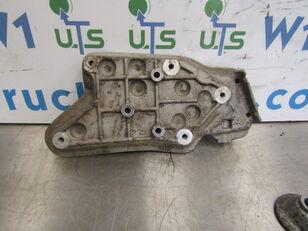 MAN P/NO 51-08140-3035 intercooler for MAN TGS/TGX D2066  truck
