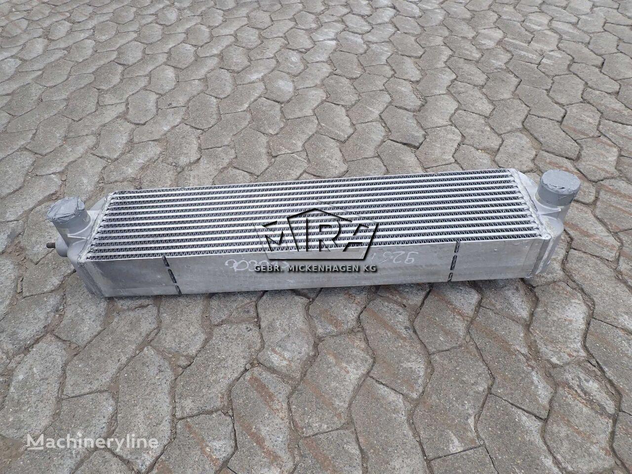 / Ladeluftkühler intercooler for CATERPILLAR 926 M wheel loader