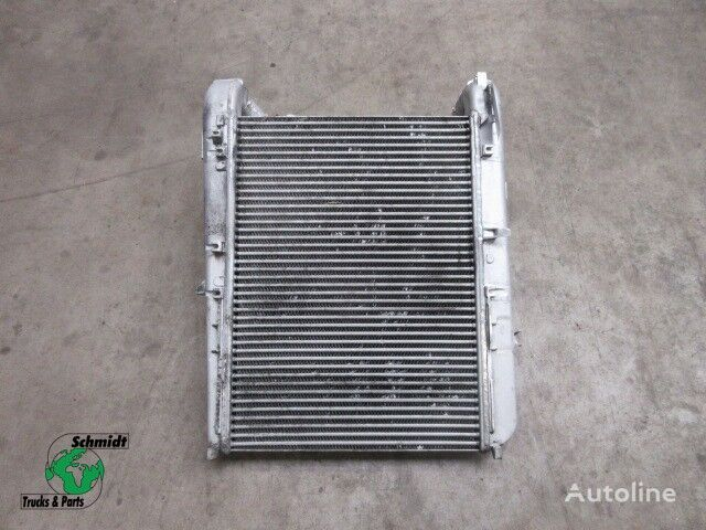 DAF 1685549 Intercooler intercooler for DAF CF 85  tractor unit