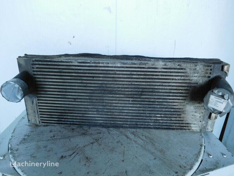 LIEBHERR intercooler for LIEBHERR A954C Li/R954C excavator