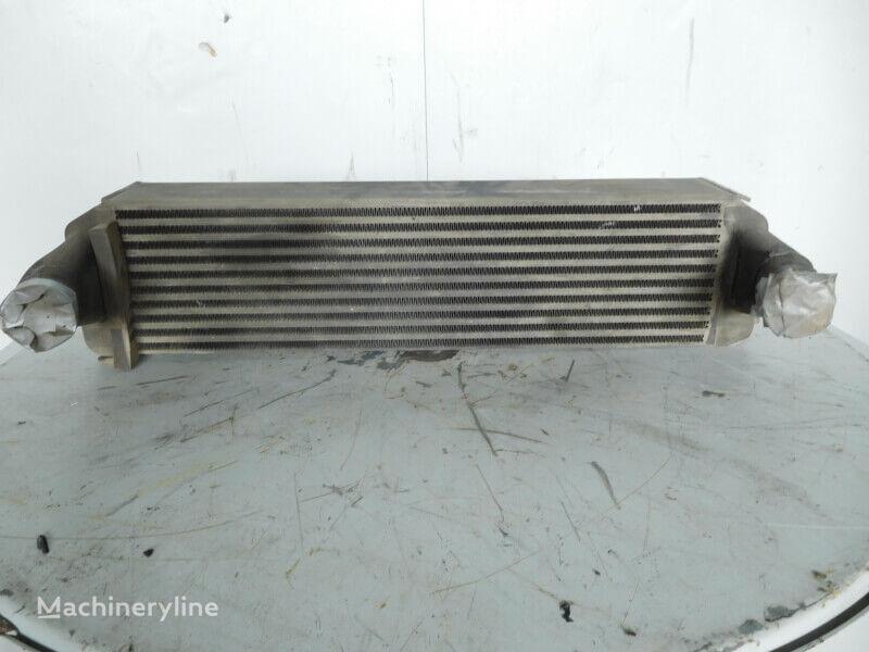 LIEBHERR (10026980) intercooler for LIEBHERR A900C Li /R900C Li /A904C Li/R904C excavator