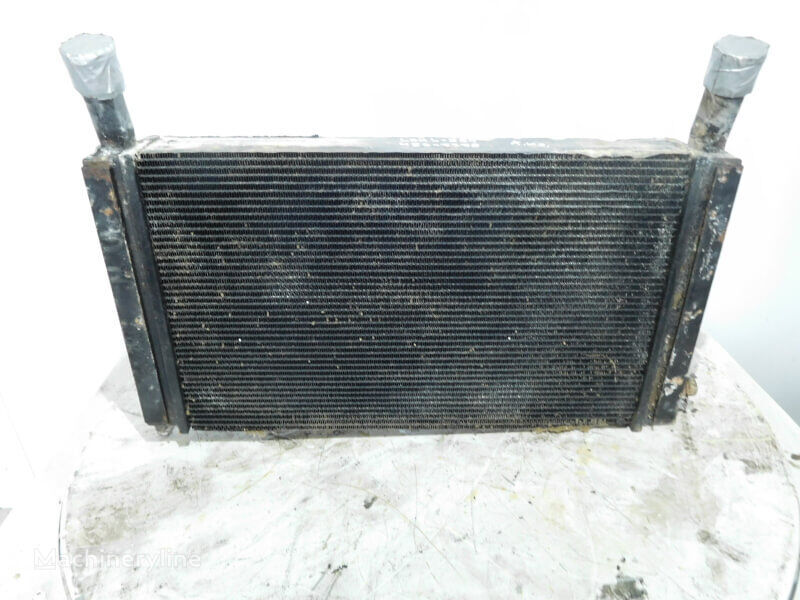(5716634) intercooler for LIEBHERR L544/L554 excavator