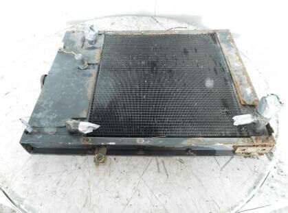 (5005872) intercooler for LIEBHERR A902 KHD ENGINE/A902 LIEBHERR ENGINE /R902 LIEBHERR ENGINE/R902 KHD ENGINE excavator
