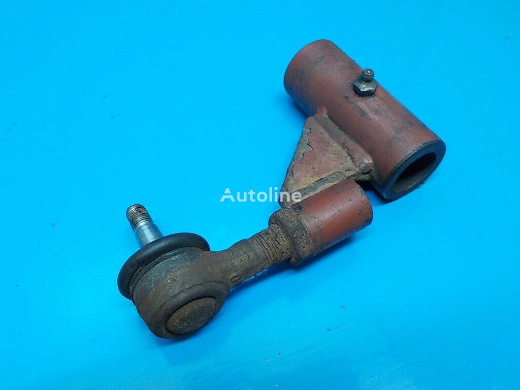 joystick for gear shift for IVECO tractor unit