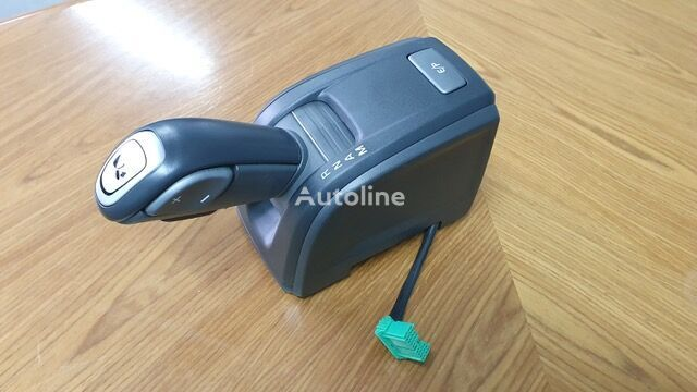 new VOLVO Gear Shift Handle joystick for gear shift for VOLVO FH / FM  truck