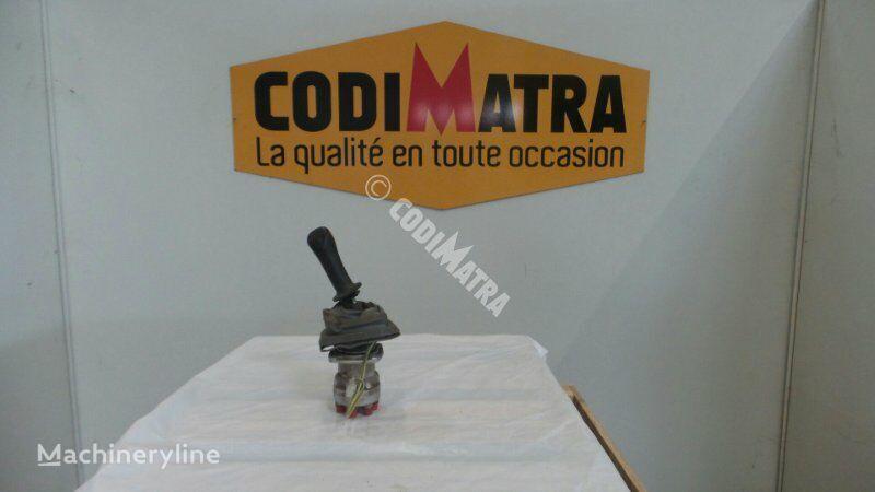 CASE MANIPULATEUR DROIT joystick for gear shift for CASE CX240 excavator