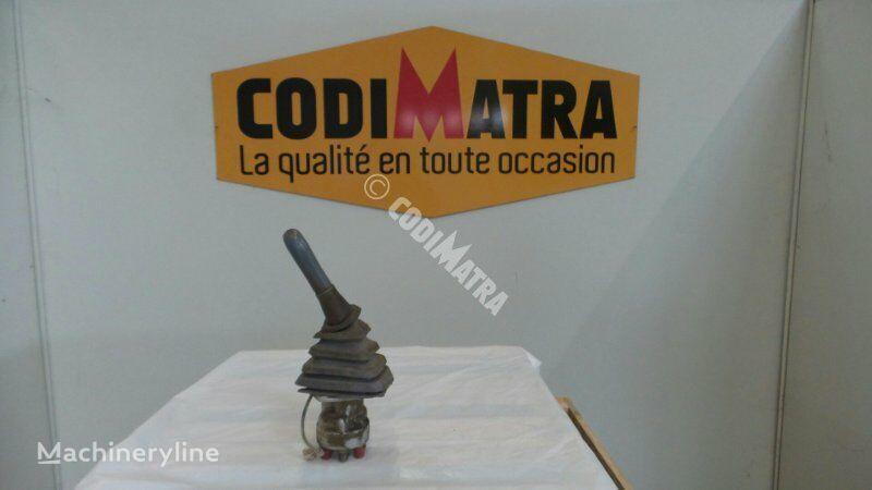 MANIPULATEUR DROIT joystick for gear shift for CASE CX130 excavator