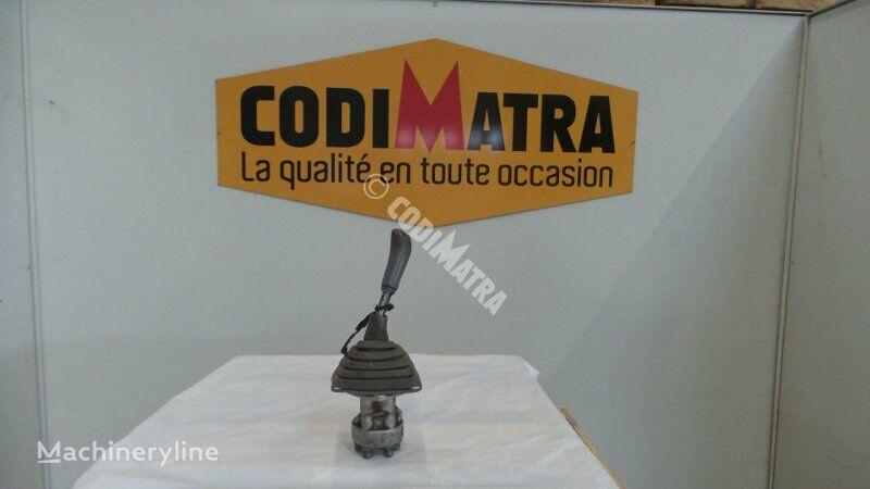 CASE MANIPULATEUR GAUCHE (51401030006) joystick for gear shift for CASE CX210 excavator