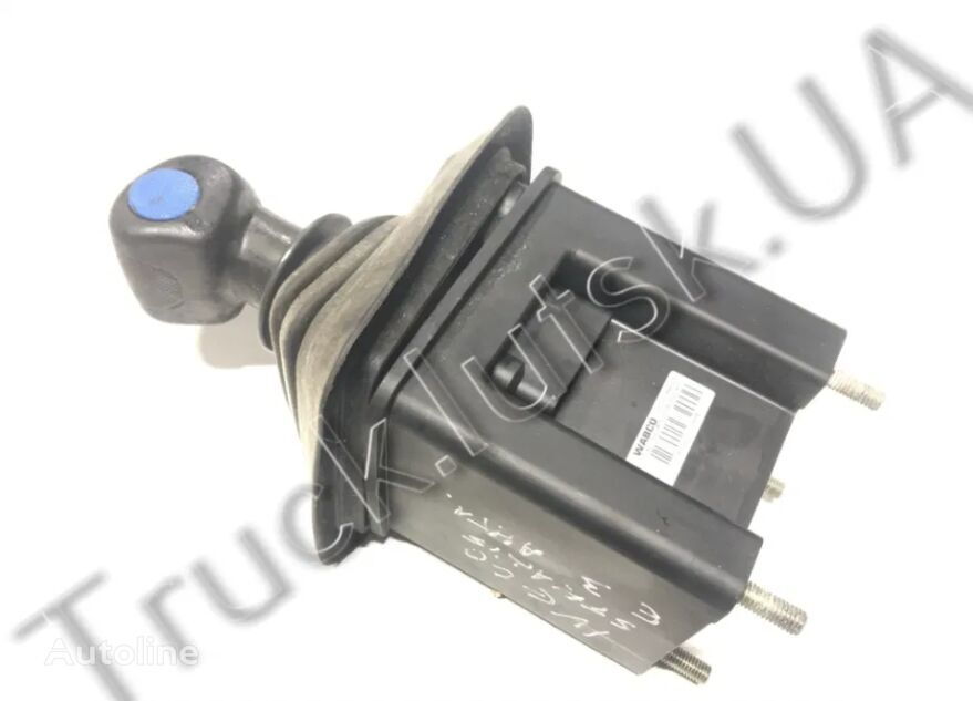 IVECO (4331400060) joystick for gear shift for IVECO Stralis tractor unit