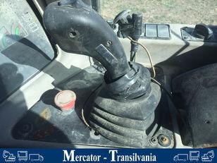 VOLVO (114) L 180 CDC joystick steering -Joysticklenkung joystick for gear  shift for wheel loader