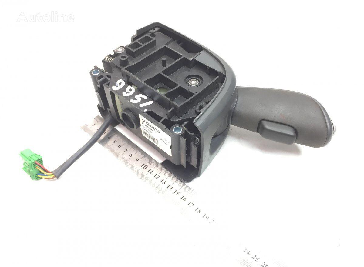 joystick for gear shift for VOLVO B6/B7/B9/B10/B12/8500/8700/9700/9900 bus (1995-) bus