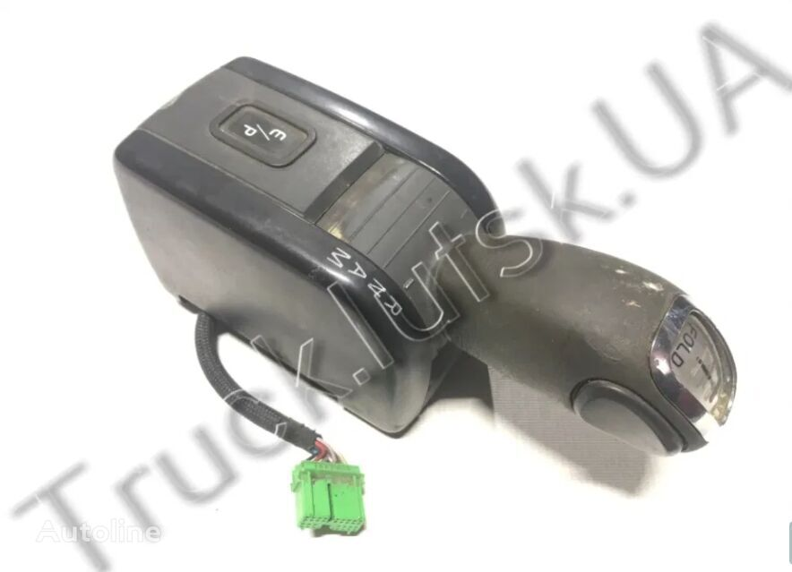 (4331300150) joystick for gear shift for VOLVO FH tractor unit