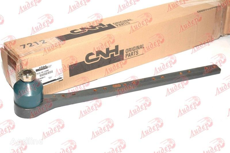 new (28281500) knife for CASE IH 1030 grain header