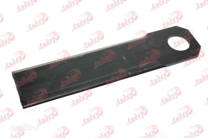 new (DR12300) knife for grain header