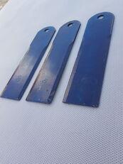 (0000600172) knife for CLAAS grain harvester