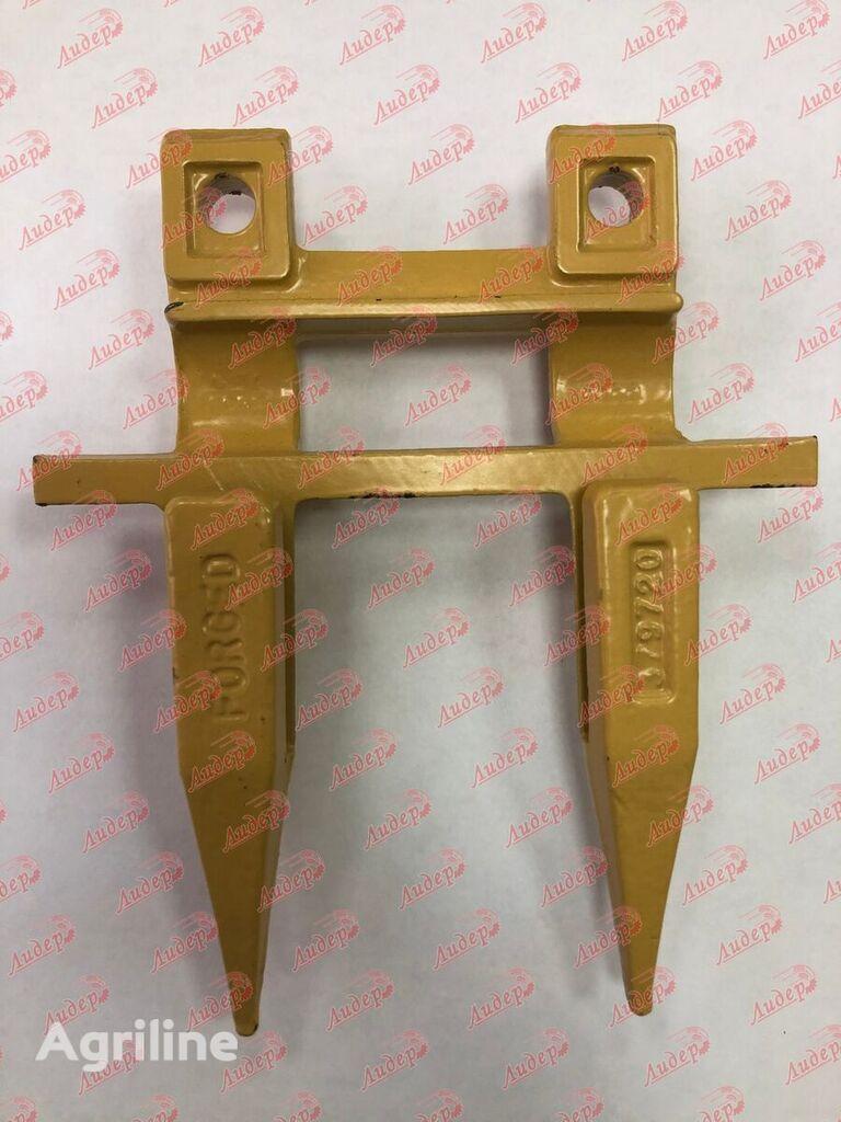 new CASE IH (379720) knife for CASE IH 2030 grain header