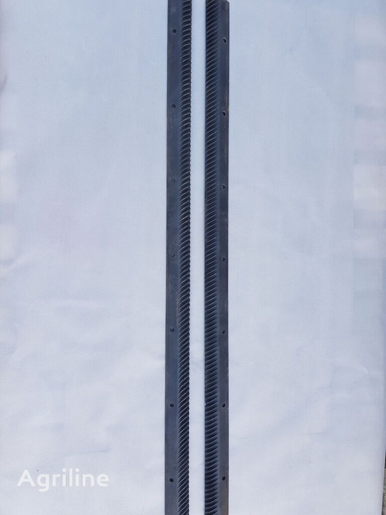 new CLAAS Bitery (Bichi), 1680mm. (0001817430) knife for CLAAS grain harvester