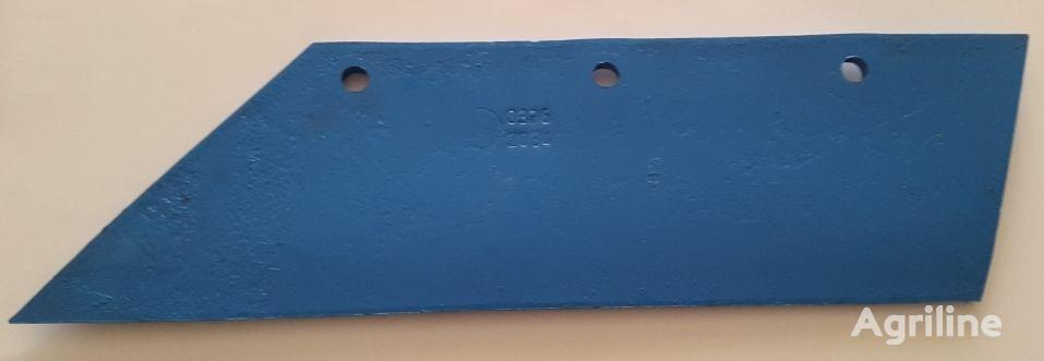 new LEMKEN Lemeh 335 2135 A-Vikt (AW 3352135) knife for LEMKEN plough