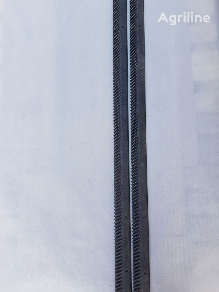 new CLAAS (000174759) knife for CLAAS grain harvester