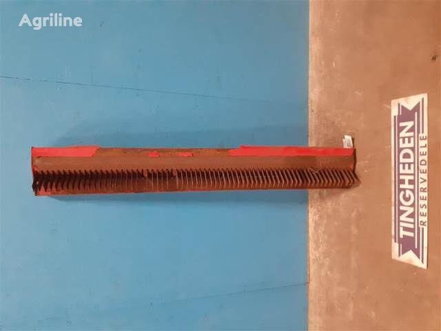 MASSEY FERGUSON Knivholder (49074400) knife for MASSEY FERGUSON grain harvester