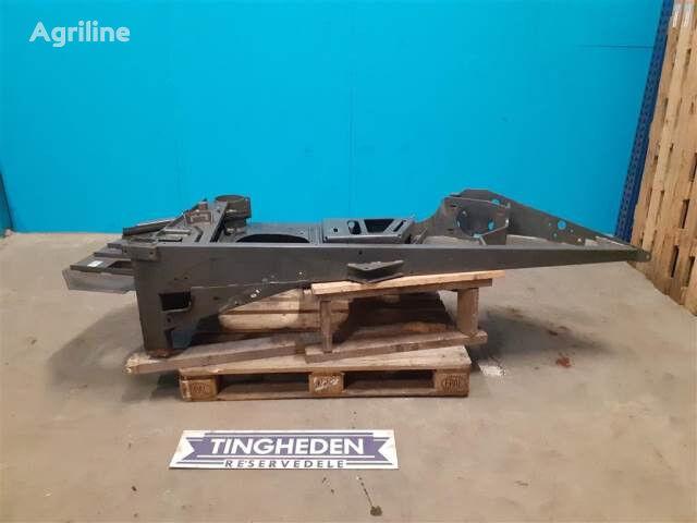 Skærebords gavl knife for FENDT 6335  grain harvester