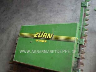 ZURN Rapstrennmesser knife for grain harvester