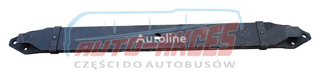 new leaf spring for VAN HOOL T915 T916 T917 bus