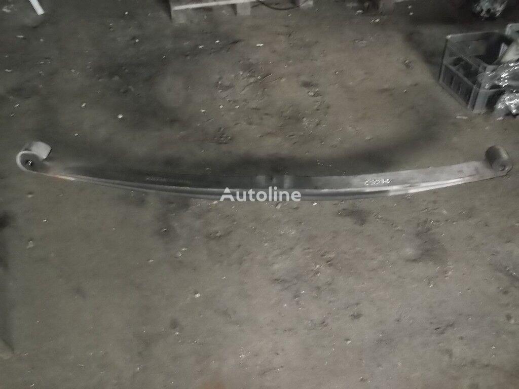 Volvo leaf spring for truck